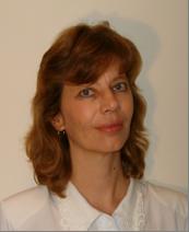 dr. Boncz Ágota